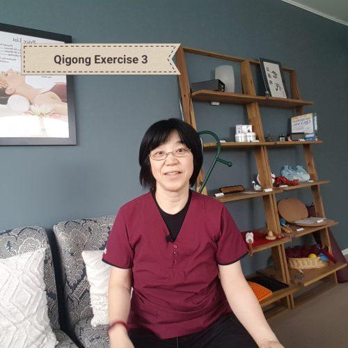 Qigong Exercise 3jpg