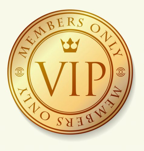 Stony-Point-Massage-VIP-Membership-768x808