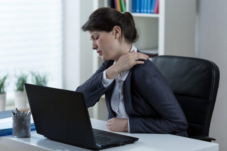 Stony-Point-Massage-neck-pain-768x512